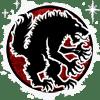 Lycanthropia.net - Black Metal News & Reviews