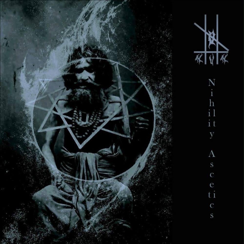 0-Nun - The Shamanic Trilogy - Part I: Nihility Ascetics