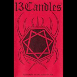 Review for 13 Candles - Pilgrimage to the Gate of Sin