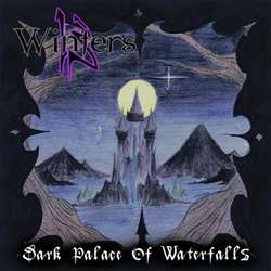 Review for 13 Winters - Dark Palace of Waterfalls