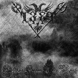 Reviews for 1389 - Echoes from the Past