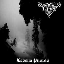 Reviews for 1389 - Ledena Pustoš