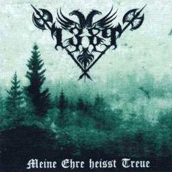 Review for 1389 - Meine Ehre heisst Treue