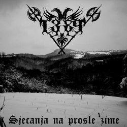 Review for 1389 - Sjećanja na Prošle Zime