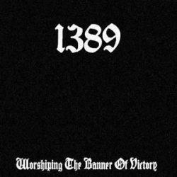Review for 1389 - Worshiping the Banner of Victory