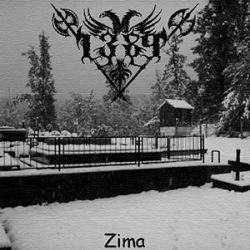 Review for 1389 - Zima