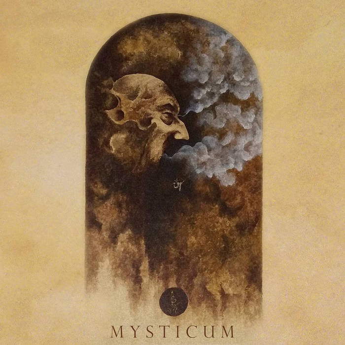 Review for 13th Temple - Mysticum