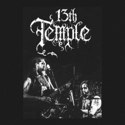 Review for 13th Temple - Totemnacht