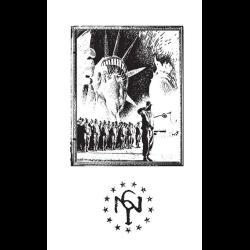 Reviews for 1776 - Annuit Cœptis