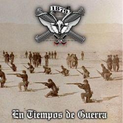 Reviews for 1879 - En Tiempos de Guerra