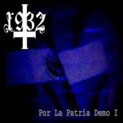 Review for 1932 - Por la Patria