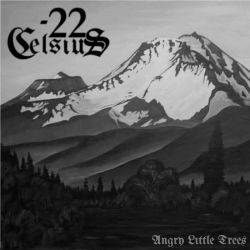 Reviews for -22 Celsius - Angry Little Trees