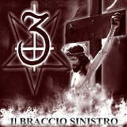 Review for 3 - Il Braccio Sinistro