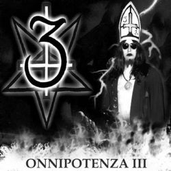 Review for 3 - Onnipotenza III