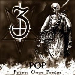 Review for 3 - POP (Perpetuo Orrore Popolare)