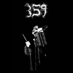 Review for 359 - Denied Virginity of Mary