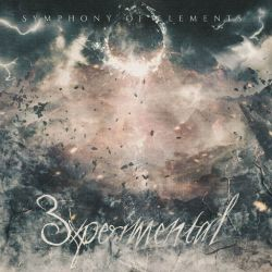 Review for 3xperimental - Symphony of Element