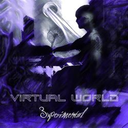 Review for 3xperimental - Virtual World