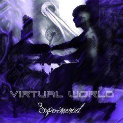 Reviews for 3xperimental - Virtual World