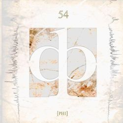 Review for 54 - PHI