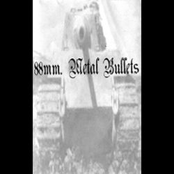 Reviews for 88mm Metal Bullets - The Blood Purge