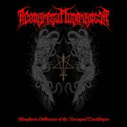 Reviews for A Congregation of Horns - Blasphemic Hellsorcery of the Necrogoat Deathlegion
