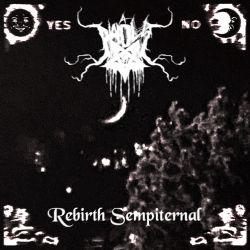 Reviews for A Diaboli - Rebirth Sempiternal