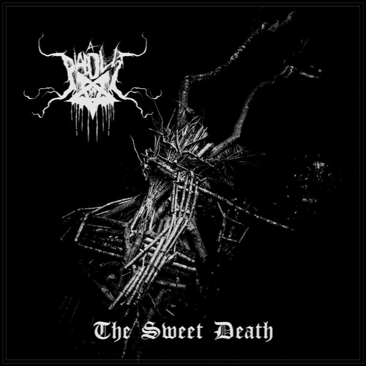 Reviews for A Diaboli - The Sweet Death