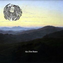 Reviews for A Diadem of Dead Stars - The Mist Bearer