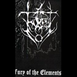 Review for A Forest - Fury of the Elements