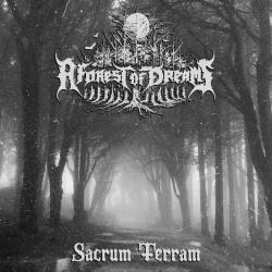 A Forest of Dreams - Sacrum Terram