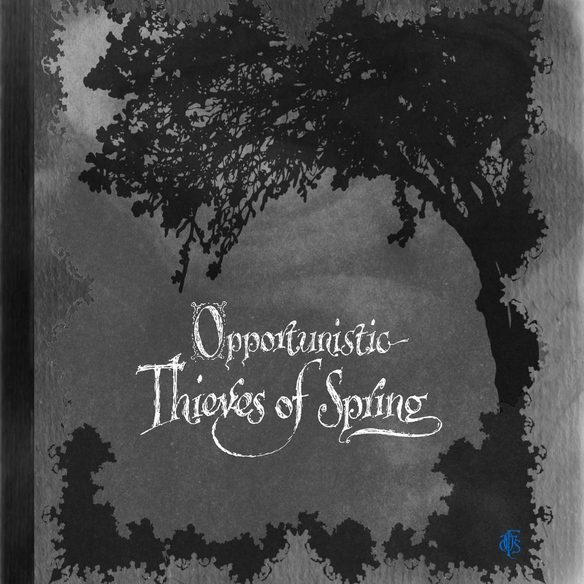 Review for A Forest of Stars - Opportunistic Thieves of Spring