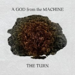 Review for A God from the Machine - The Turn