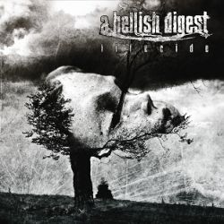 Review for A Hellish Digest - Lifecide