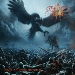 Review for A Hill to Die Upon - Infinite Titanic Immortal