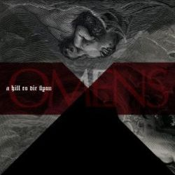 Review for A Hill to Die Upon - Omens