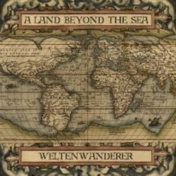 A Land Beyond the Sea - Weltenwanderer