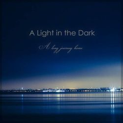 Review for A Light in the Dark - A Long Journey Home