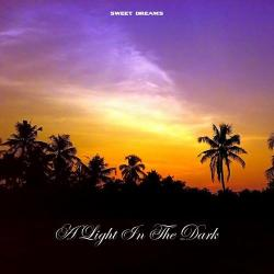 Review for A Light in the Dark - Sweet Dreams