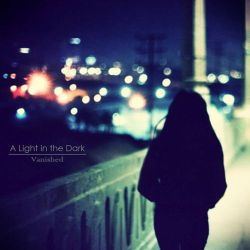 Reviews for A Light in the Dark - Vanished