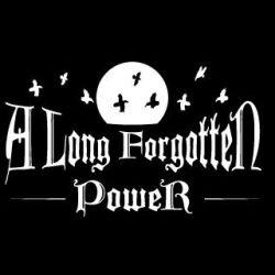 A Long Forgotten Power - The Messenger, Murdered