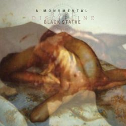 Review for A Monumental Black Statue - Rape Discipline