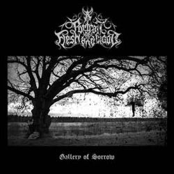 Review for A Portrait of Flesh and Blood - Gallery of Sorrow