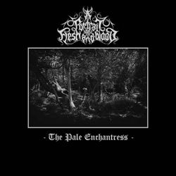 Reviews for A Portrait of Flesh and Blood - The Pale Enchantress
