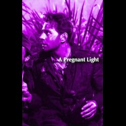 Reviews for A Pregnant Light - Domination Harmony