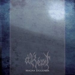 Review for À Répit - Magna Leggenda