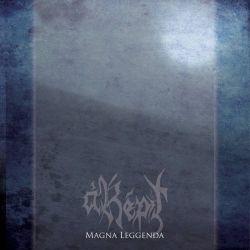 Reviews for À Répit - Magna Leggenda