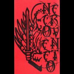 Reviews for A:S: - Necroveneto