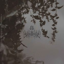 Review for A Sable Opiate - A Passage to the Yews