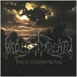 Review for A Solemn Death - Forn Valdyrheim
